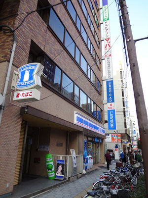 kansai-201111-13.jpg