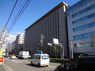 kansai-201111-2.jpg