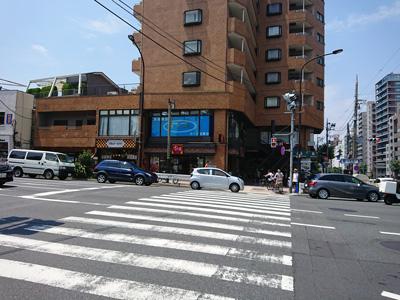 ktm-meguro-20180716-0.jpg