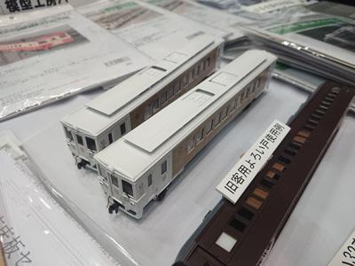 kamata-201810-16.jpg
