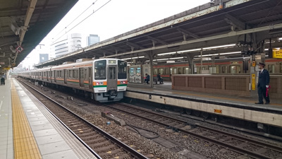 nagoya-expedition-201704-02.jpg