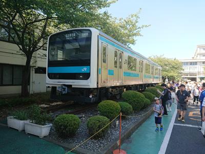 ooimachi-201808-1.jpg
