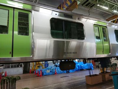 ooimachi-201808-2.jpg