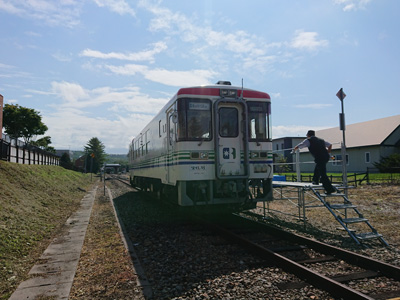 rikubetsu-201809-02.jpg