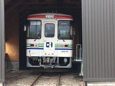 rikubetsu-rail-201905-00.jpg
