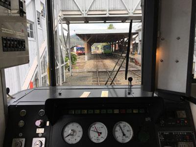 rikubetsu-rail-201905-01.jpg