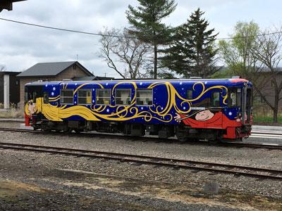 rikubetsu-rail-201905-03.jpg