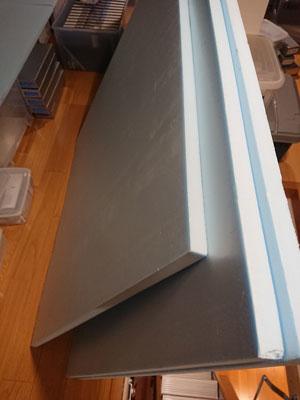 styrofoam-3.jpg