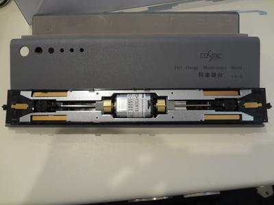 tomix-kumoni83-0-09.jpg