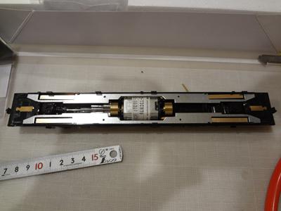 tomix-kumoni83-0-23.jpg