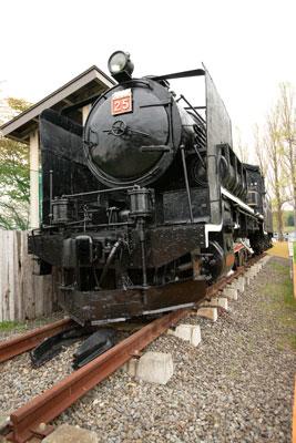 yubari-25-1.jpg